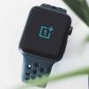 OnePlus Watch泄漏中的重要操作系统详细信息