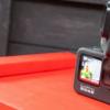 GoPro的两个移动应用程序现在将命名为Quik