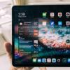 传闻:具有Thunderbolt端口的iPad Pro,Apple Silicon iMac正在开发中