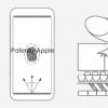 苹果获得了另一项使用反射光的触摸屏ID的专利