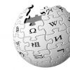 维基百科正在为大型科技公司推出付费服务