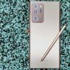 三星正在考虑跳过今年的Galaxy Note系列智能手机