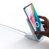 iQOO:TENAA上展示了新的入门级5G U系列
