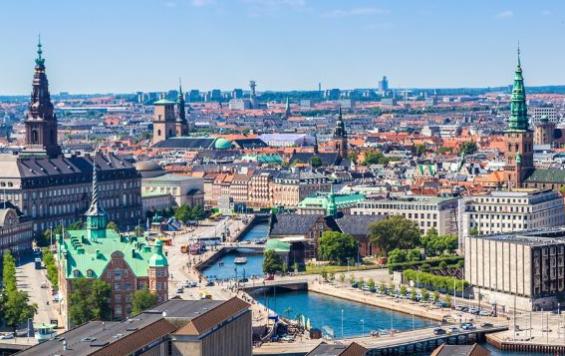 AEW收购哥本哈根科学园区