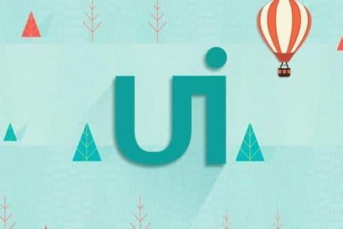 ui设计的流程有哪些步骤(ui设计的4个具体流程)