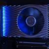 AMD和Nvidia的竞争对手:这是Intel Xe HPG
