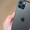 分析师称:iPhone 13机型将在9月的第三周推出