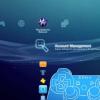 索尼PlayStation时代的终结!这是详细信息