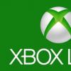 微软Microsoft Xbox Live更名为Xbox网络