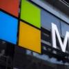 微软正在谈判以超过100亿美元的价格收购Discord