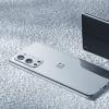 OnePlus切换到Oppo的ColorOS操作系统