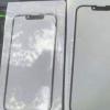 苹果iPhone 13系列的刘海细节揭晓