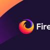 Firefox 87随附的SmartBlock包括专用浏览和高级跟踪保护