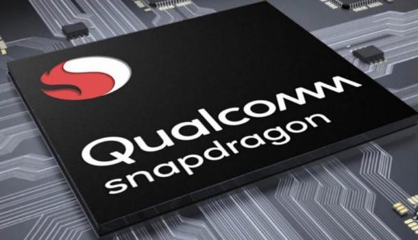 高通公司为其Snapdragon 700系列推出了其新处理器
