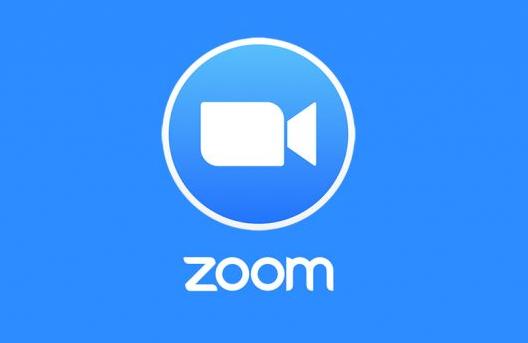 开发人员将能够将Zoom功能引入他们的应用程序