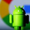 Android应用崩溃的快速解决方案