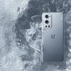 OnePlus推出配备哈苏传感器的OnePlus 9 Pro