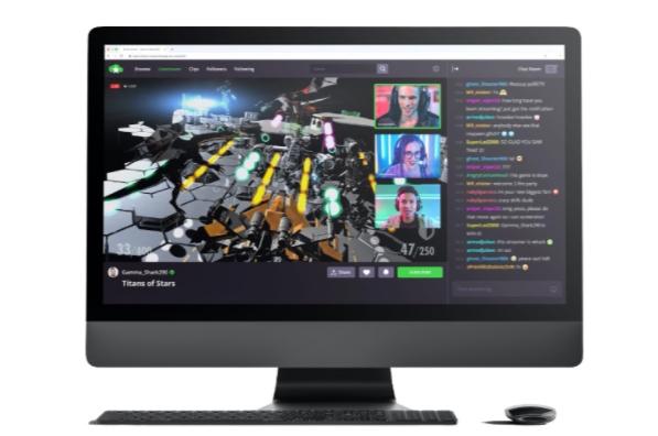 Zoom向开发人员开放其SDK,以将视频会议服务嵌入其他应用程序中