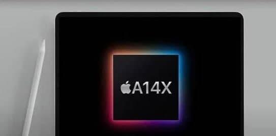 A14X处理器现身 A14X处理器全新消息曝光