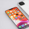 iPhone 13标志着设计变更和新功能