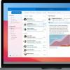 Mac版Office更新了Yahoo Mail集成,改进了听写功能