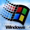 Windows爱好者发现Windows 95复活节彩蛋