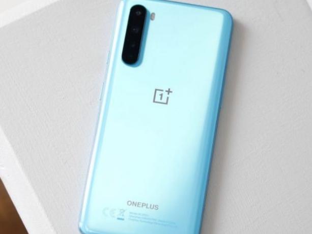 有关OnePlus Nord SE的最新消息