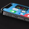 """苹果获得""""奶酪""""设计的iPhone专利"""