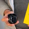 Realme Buds Air 2具有降噪功能
