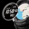 首款配备Casio Wear OS的G-Shock手表
