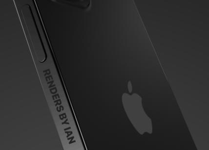 互联网信息:预计苹果将在今年9月推出新款iPhone 13