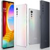 LG可能会在下周宣布放弃手机