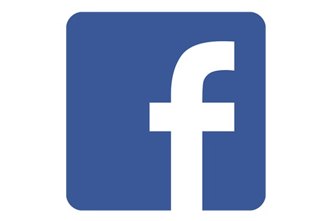 互联网信息:5.33亿个Facebook用户的个人数据在线泄露