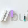 微软Microsoft Build活动的日期已经宣布