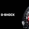 首款卡西欧G-Shock智能手表:G-Squad Pro
