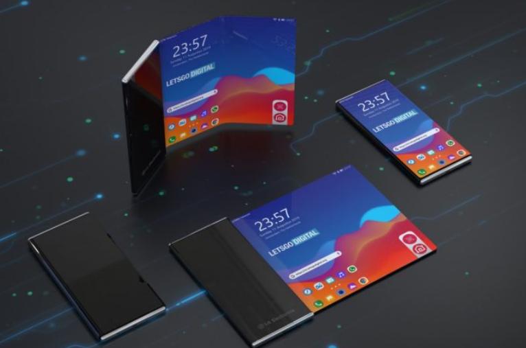 LG退出智能手机市场