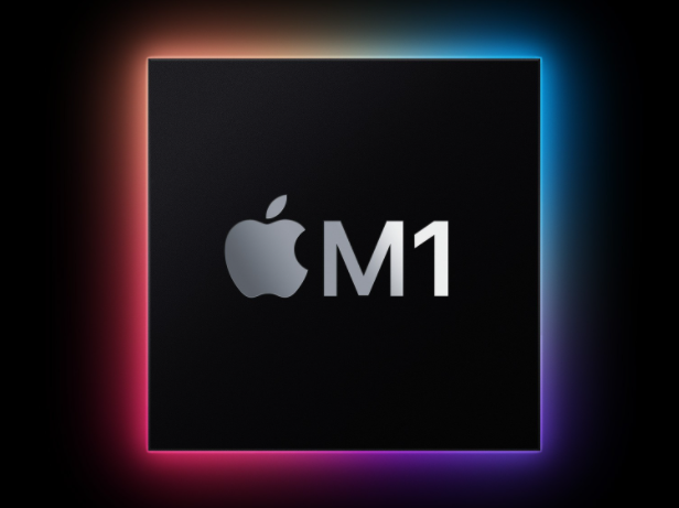 Adobe发布具有Apple Silicon支持的Illustrator Beta
