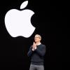 蒂姆·库克(Tim Cook)说,他不希望在10年后成为苹果公司的首席执行官