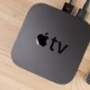 Apple TV可以更新为支持120 Hz刷新率