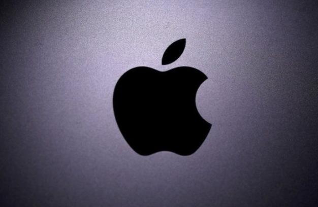 苹果:新系列的独家播客