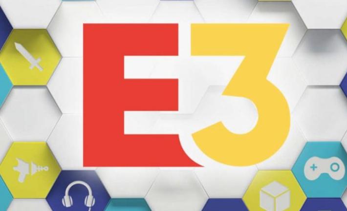 E3 2021:微软和任天堂将以数字方式参与
