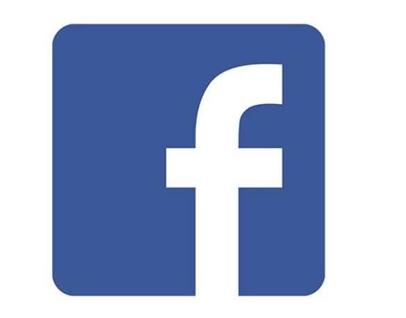 Facebook澄清5.33亿用户的数据泄漏