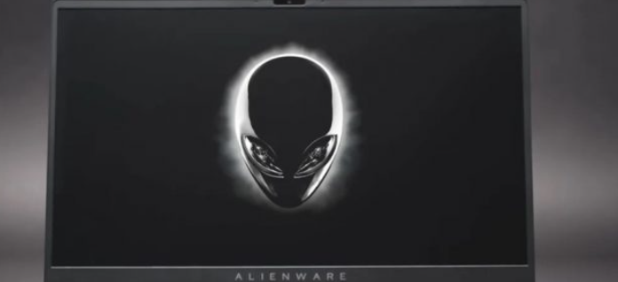 Alienware在十多年后与AMD合作推出游戏玩家笔记本电脑