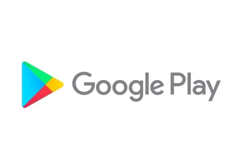 Google Play商店获得了新的用户界面并摆脱了汉堡菜单