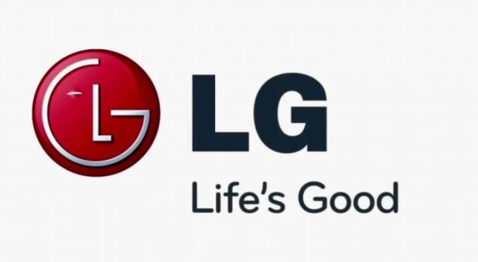 LG Android手机:三年的更新承诺