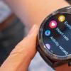 华为Watch 3手表据说将于5月正式发布