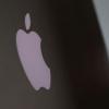 苹果陷入危机!微芯片危机也打击了苹果!
