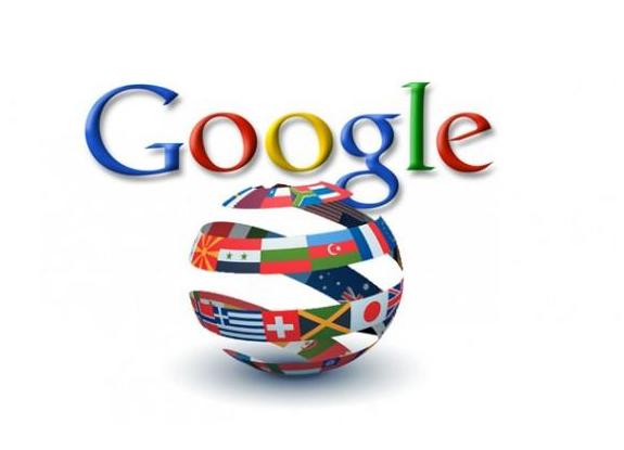 谷歌支持的TAE Technologies从新的现有投资者那里筹集了2.8亿美元