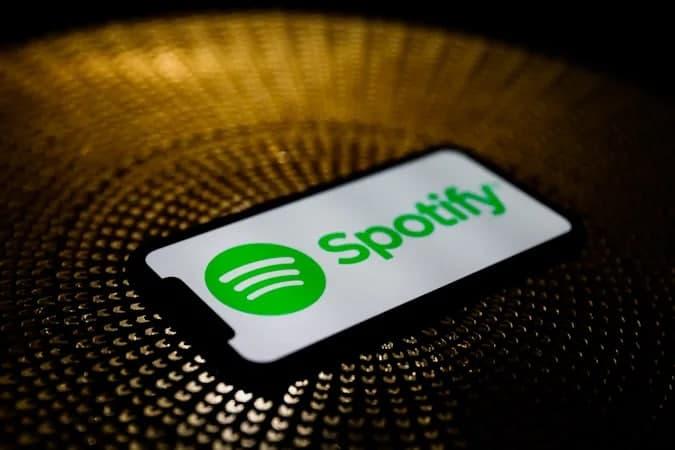 Spotify解释其语音助手如何使用您的数据