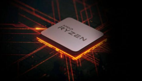 代号为Raphael的Ryzen 7000系列出现了